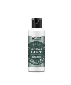 Medium efect vintage 80 ml PentArt