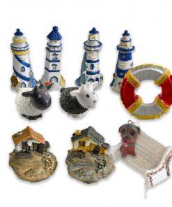 Ceramice