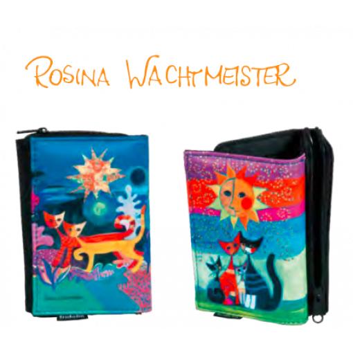 Portmoneu Rosina Wachtmeister Fridolin