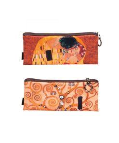 Penar Gustav Klimt Fridolin | 2 modele