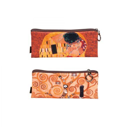 Penar Gustav Klimt Fridolin   2 modele