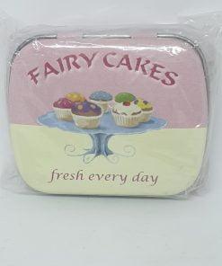 Cutiuta pastile Fairy Cakes Nifty Gift 346