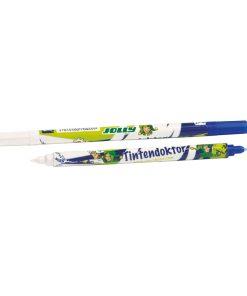Creion pic Jolly | 2 modele