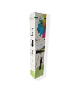 Sevalet portabil Art Sensations AR0933