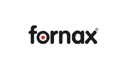 logo-fornax