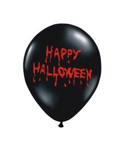 Set 50 baloane din latex 30cm PartyDeco SB14P-128-010