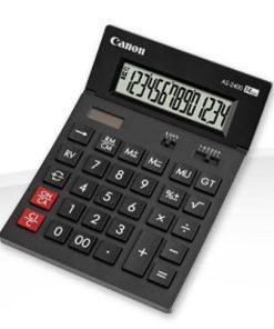 Canon Calculator de Birou AS-2400