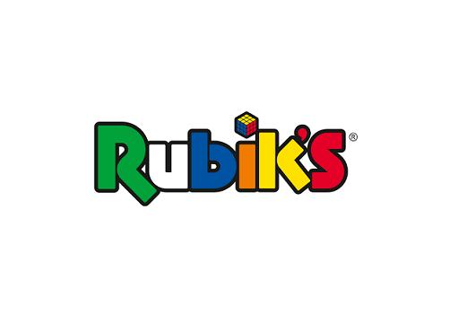 Rubiks-logo