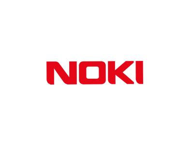 logo-noki