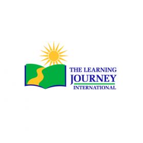 logo-The learning journey